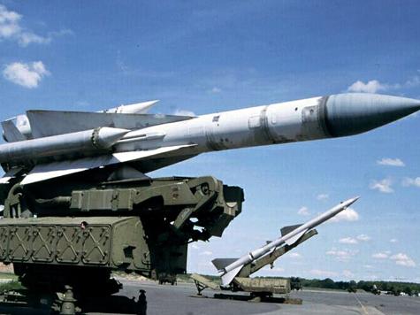 Генералам предстоит борьба за власть в новом стратегическом командовании
