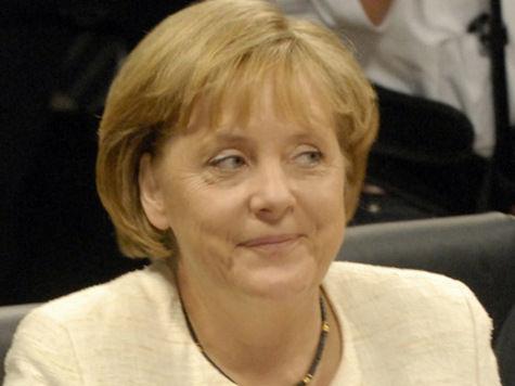 Почему в прослушивании телефона Меркель обвинили сразу группу стран