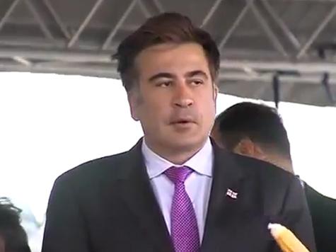 От Грузии требуют «честных выборов»
