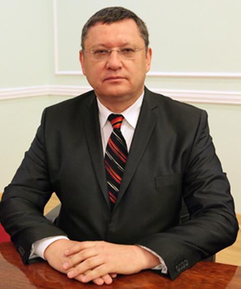 Новую полицию будут делать «опытные» и «москвичи»
