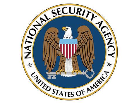 Пятнадцать фактов о деятельности Агентства национальной безопасности США