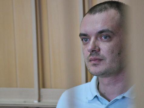 Обвиняемый по делу о гибели актрисы Марины Голуб отказался выступать в прениях