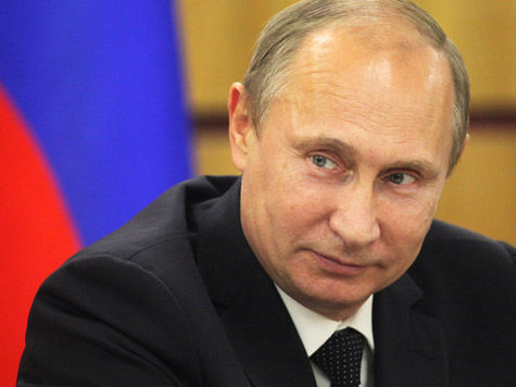 Кобзон о Путине и Нобелевской премии: «Мы, народ, имеем право высказать свое мнение!»