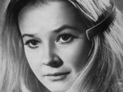 Умерла жена Ганжи из «Большой перемены» актриса Наталья Богунова