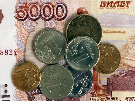 «Запах денег» вскоре может стать зарегистрированным товарным знаком