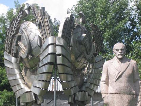 В Москве пройдет Avantfest