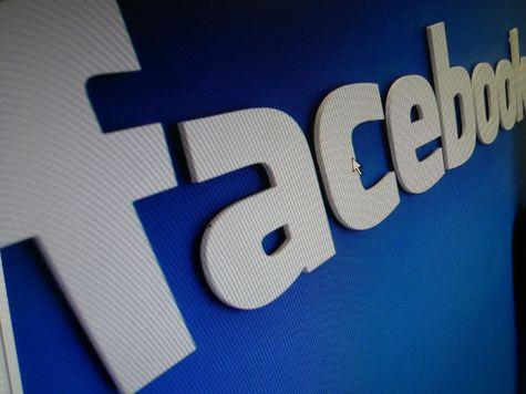Ученые провели эксперимент в социальной сети Facebook, заручившись поддержкой свыше 58 тысяч пользователей