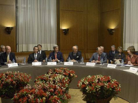 Соглашение с Ираном продолжает будоражить мировое сообщество