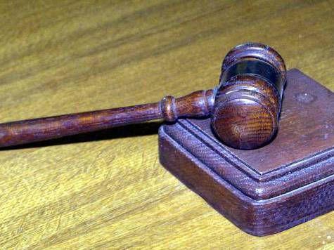 Присяжных по делу Политковской распустили