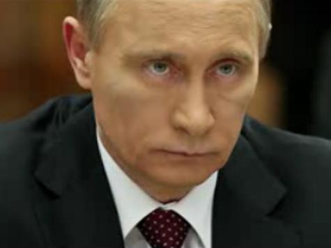 Мигрант спел Путину оду