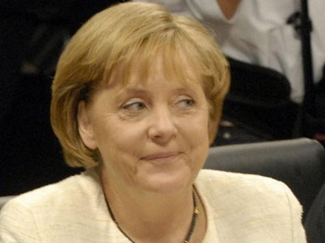США прослушивают европейцев: скандал в неблагородном семействе