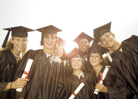 Что нового ждет школьников столицы в следующем учебном году