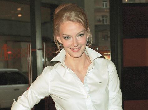 Обидчика Светланы Ходченковой найдут поавторегистратору