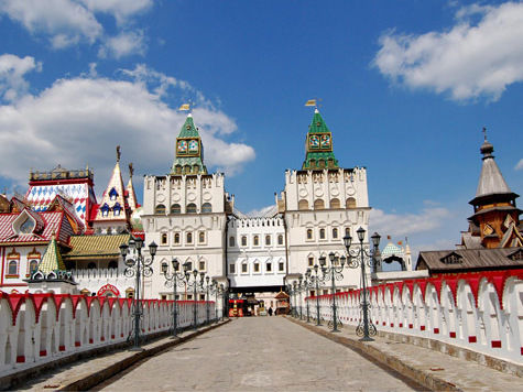 В течение недели с особым размахом в России отмечается праздник масленица.