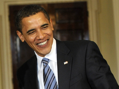 Бывшая девушка Обамы назвала его «холодным и осмотрительным»