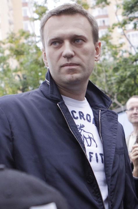 Оппозиционер недоволен тем, что ему не показали разрешение президента на участие врио мэра в выборах