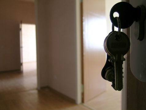 Россиян ждет жилищная революция: должникам нельзя будет продавать свои квартиры