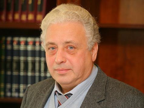 Леонид Печатников: «Для меня нетерпимо вымогательство. Покрывать таких людей ради чести мундира я не буду никогда»