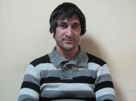 """Наш корреспондент отправился в Чечню, чтобы узнать, насколько опасны подобные """"боевики"""""""