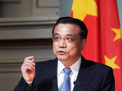 Ли Кэцян стал премьером: Китай окончательно перешёл в руки «пятого поколения»