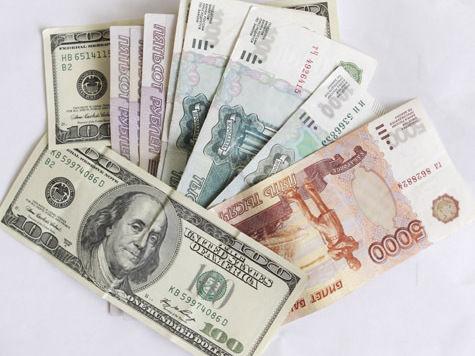 Депортацию иностранцев оплатят страховщики