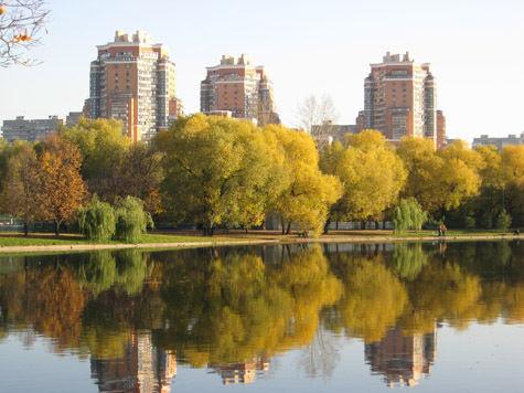 Куда пойдут ставки по кредитам на покупку жилья?