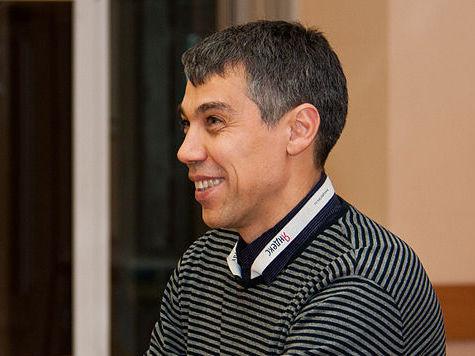 """""""Яндекс"""" трагически лишился своего основателя"""