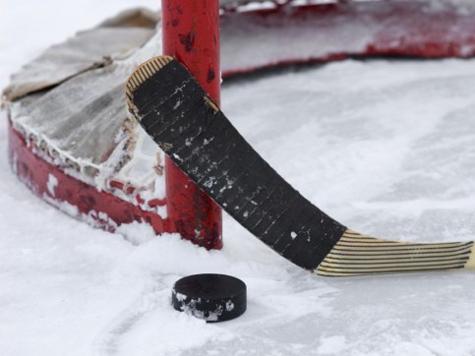 Российский хоккей потерял капитана