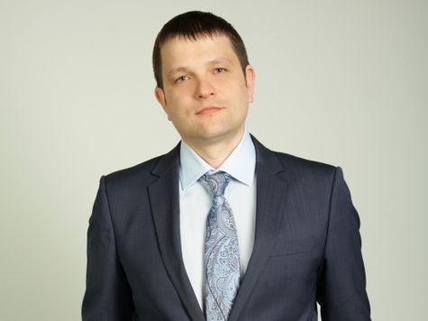 Переславский технопарк: бизнес, который работает для людей