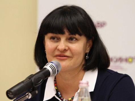 """Ситора Алиева: """"Внимание - на личную жизнь"""""""