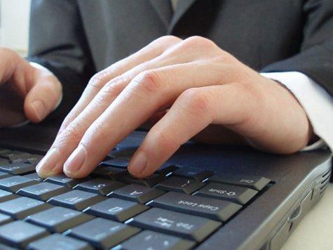 Вызывать граждан на допрос в ближайшем будущем будут по электронной почте