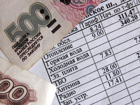 Медведев проследит  за благоустройством