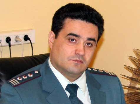 Юрий Куриленко: «Cобираемость налогов в Бурятии очень высокая»