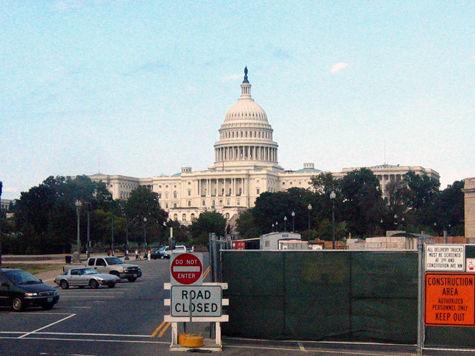 Большая ложь на Капитолии: Агентство национальной безопасности США переходит в наступление