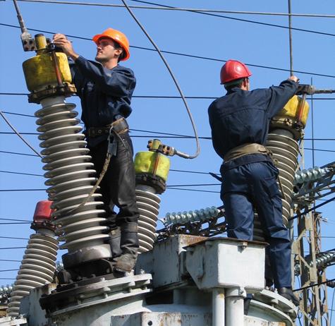 Консолидация в энергетике пока не вдохновляет инвесторов