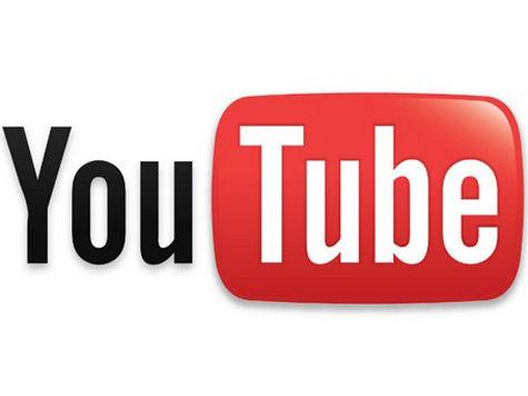В России чуть не запретили Youtube