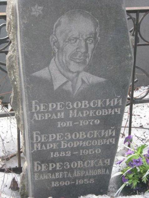 Тайна смерти Березовского кроется в цифре 68