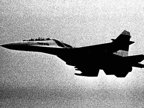 Запчасти от истребителя «Су-27» похитили ради наживы трое гастарбайтеров из Узбекистана
