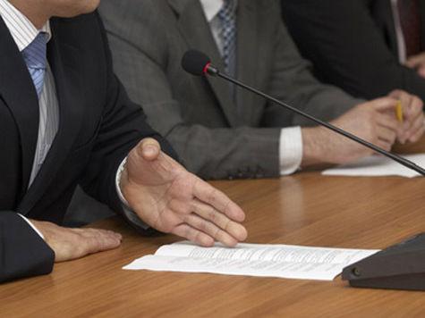 Об этом министр инвестиций и инноваций Московской области Денис Буцаев заявил на тематической пресс-конференции 18 ноября