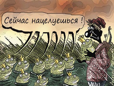 Суррогатная мать для Пугачевой оказалась фальшивкой