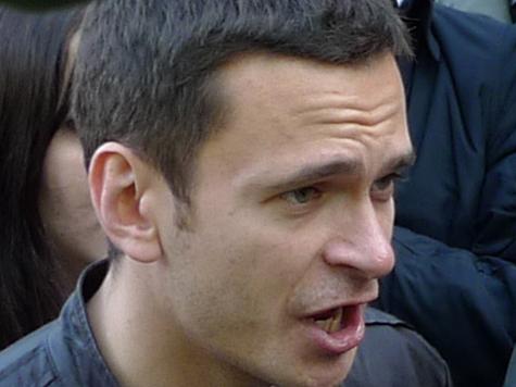 Оппозиционер рассказал «МК», как проходил допрос в СК
