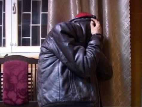 Похититель девочки из Воронежской области признался, что насиловал пенсионерок
