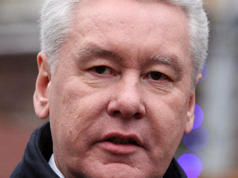 Определились шесть кандидатов на пост мэра Москвы. Обзор программ