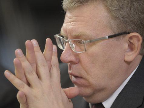 Опрос «Центра стратегических разработок»: Россия готова взяться за вилы?