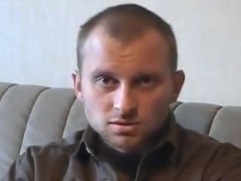 Соратник Удальцова, попросивший убежища в Швеции: «дома ждал неминуемый арест по Болотному делу»