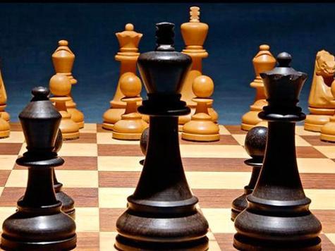 Сенсация №1: Матч на первенство мира пройдет в Москве?