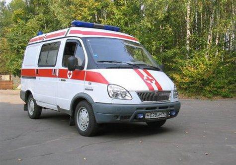 От взрыва бомбы погиб в минувшую субботу подросток в подмосковном Ногинске