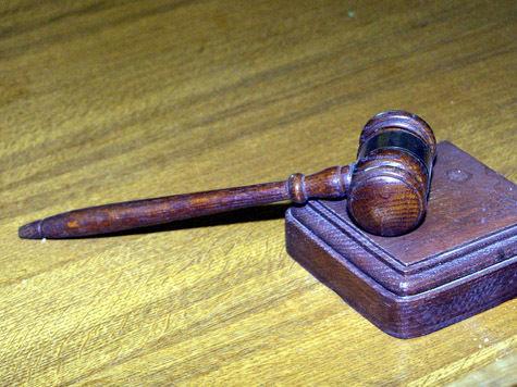 Виталий Ванин через суд смог добиться не только признания своего увольнения незаконным, но и выплаты неполученной зарплаты