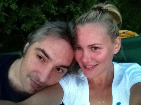 Фронтмен группы «Король и шут» Михаил «Горшок» Горшенев умер в Петербурге