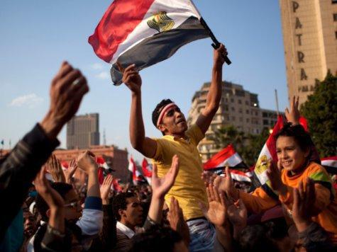 """""""Сегодня мне хочется быть египтянином!"""""""